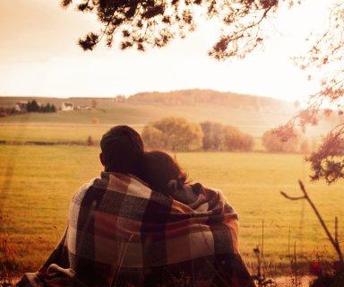 Unconditional Love photo