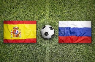 صورة المقال مشاهدة مباراة اسبانيا وروسيا بث مباشر