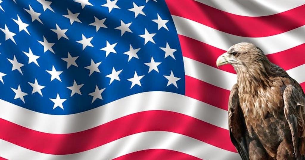 قرعة امريكا 1