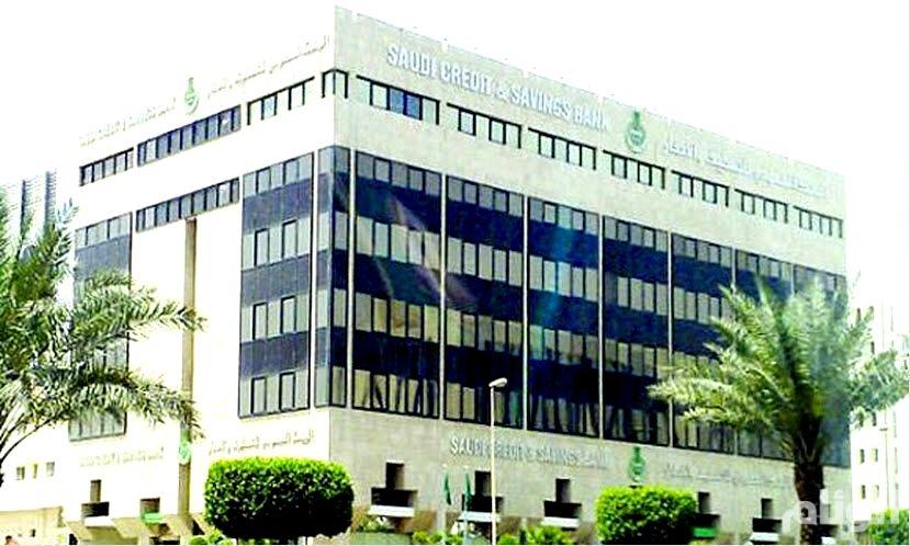 صورة المقال بنك التسليف والادخار