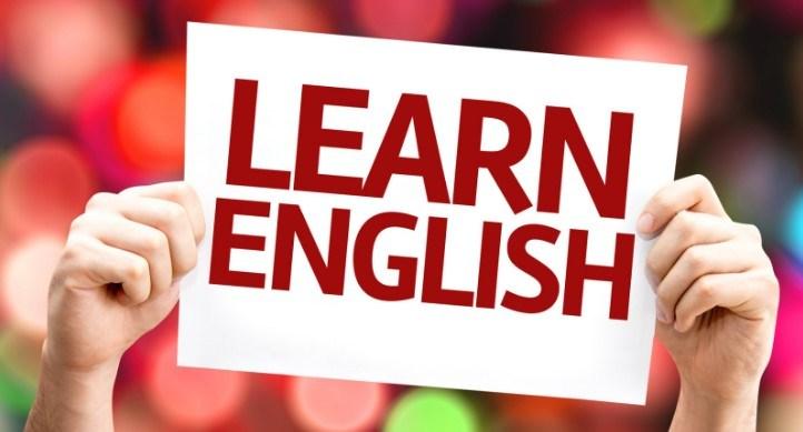 قروب واتساب لتعلم الانجليزي 1