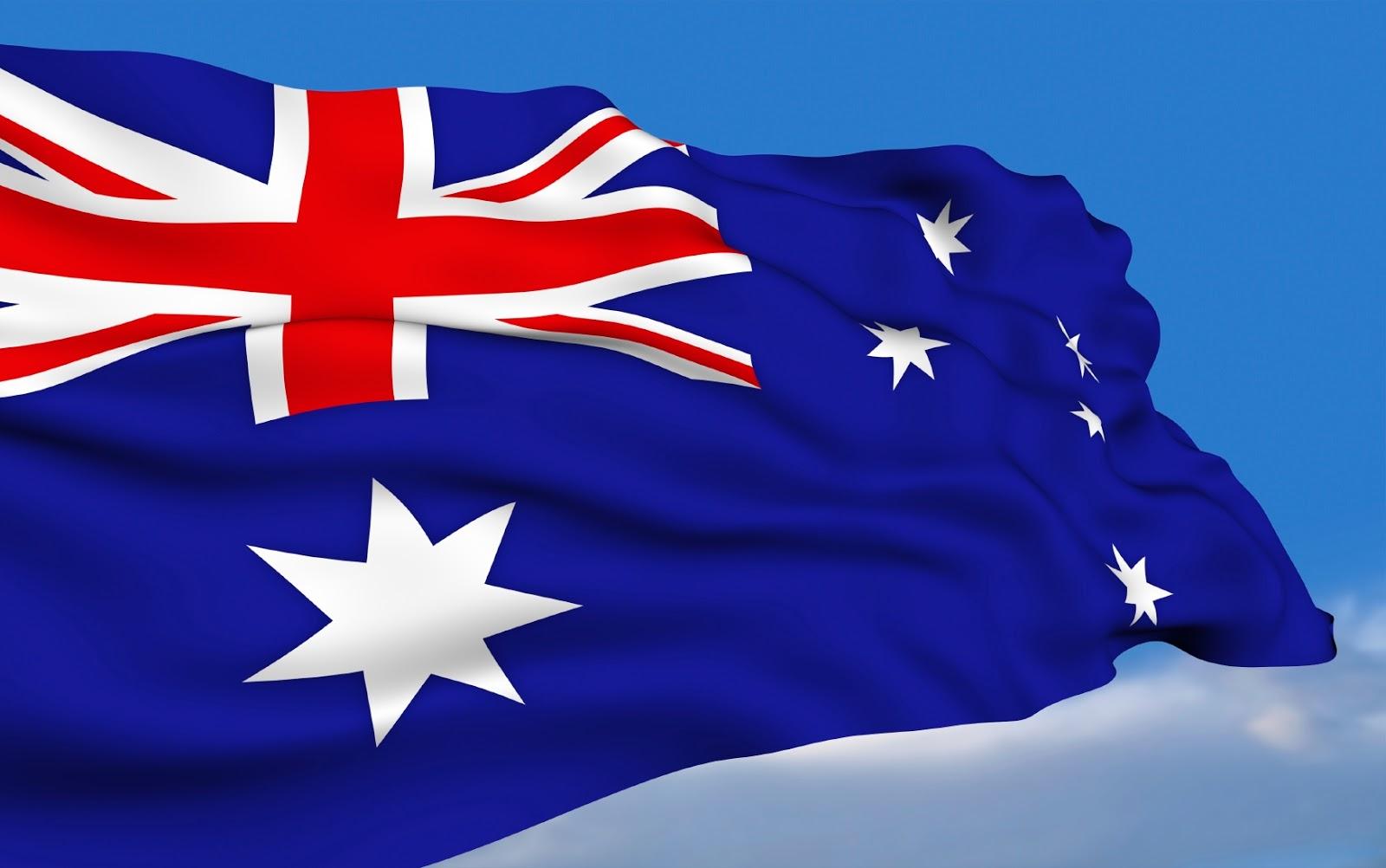 الهجرة إلى أستراليا 1
