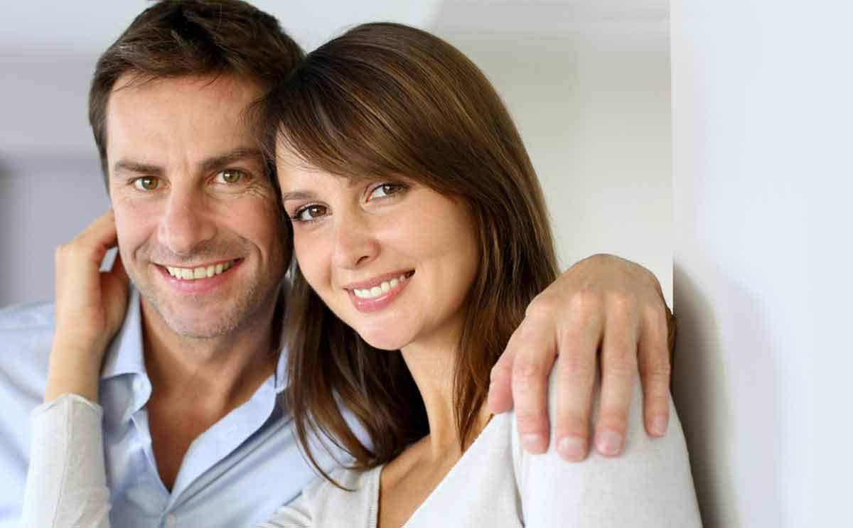 اختبار تحديد شخصية زوجك 1