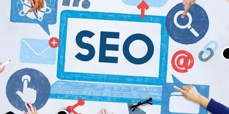 صورة المقال Things You Should Know About SEO