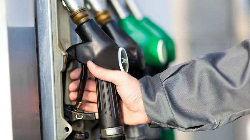 انخفاض في أسعار البنزين